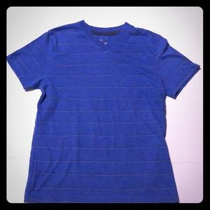 Boys size small tee by Epic Threads